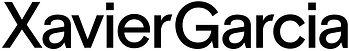 XG_final_logo.jpg