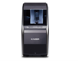 Kaizer HDM 8000 Profesional logistik