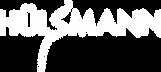 Header Logo Neu