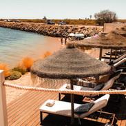 Grand Beach Club (27).jpg