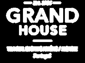 Grand House VRSA - white.png