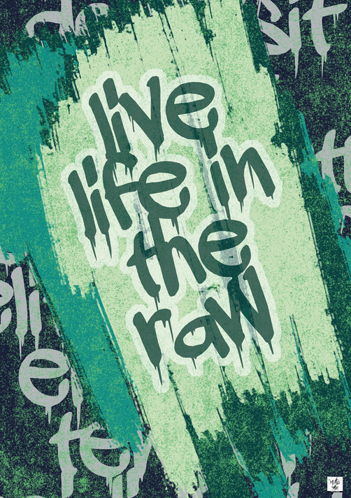 live life in the raw.jpg