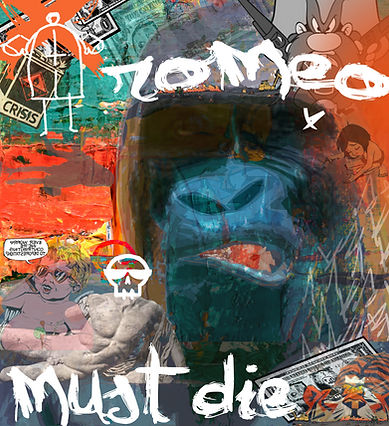 RomeoMustDie.jpg
