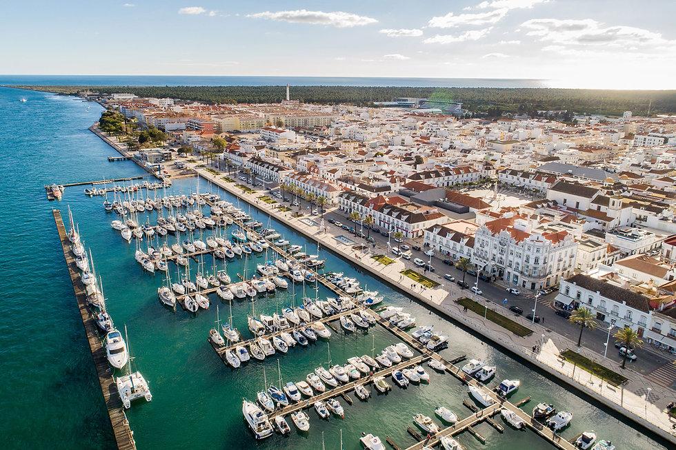 Grand-House-Algarve-1.jpg