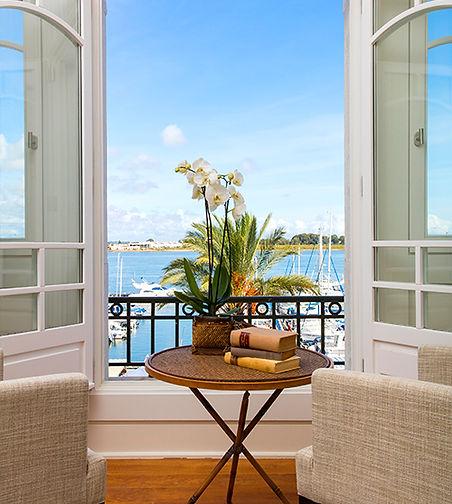 Grand-House-Algarve-Boutique-Hotel.jpg