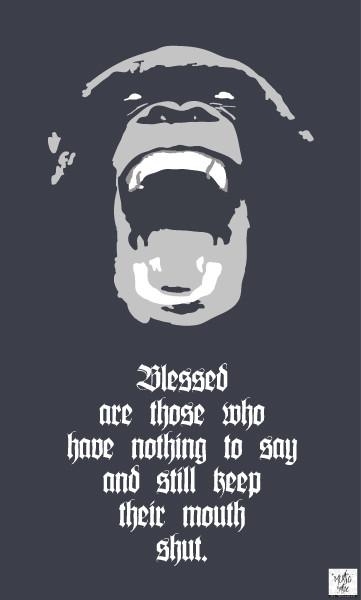 wise-chimp.jpg
