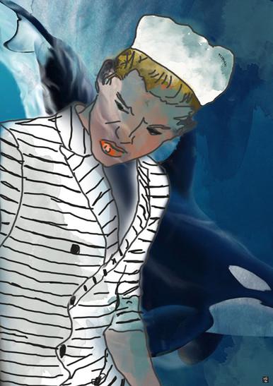 Orka Aquaman.jpg