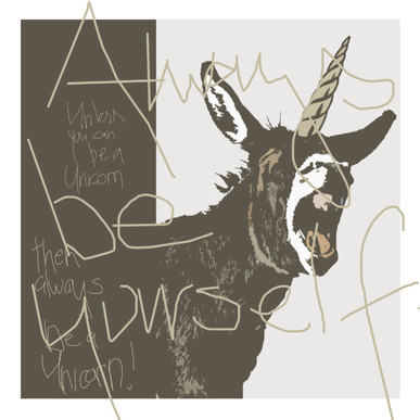 the wise donkey.jpg
