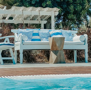 Grand House - Grand Beach Club (12).jpg