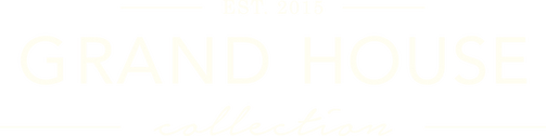 Logo Grand House Collection.png