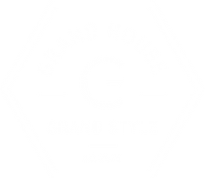 ICON GRAND HOUSE GRAND STYLE.png