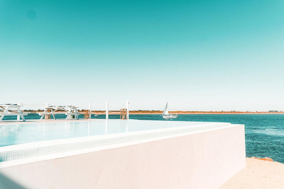 Grand-Beach-Club.jpg