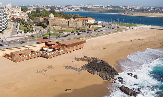 Grand-Beach-Club_Porto.jpg