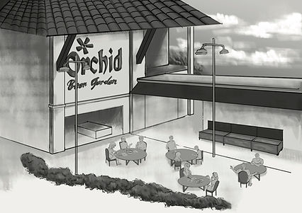 Orchid Seafood_bw.jpg