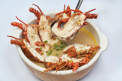 Orchid_Live_Seafood 0005.jpg