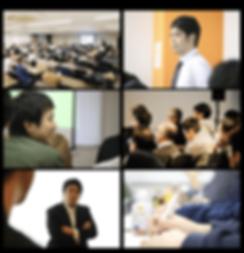 スクリーンショット 2019-06-03 13.54.50.png