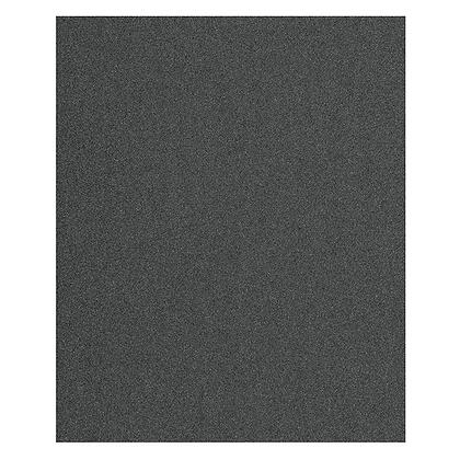 LIJA DE AGUA 9 X 11 GRANO 500, TRUPER, PZ MOD:LIAG-500