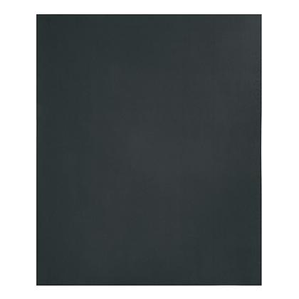LIJA DE AGUA 9 X 11 GRANO 1200, TRUPER, PZ MOD:LIAG-1200