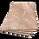 Thumbnail: MURO PINAR MOKA 35X50 CM 1.79 M2/CAJA VITROMEX