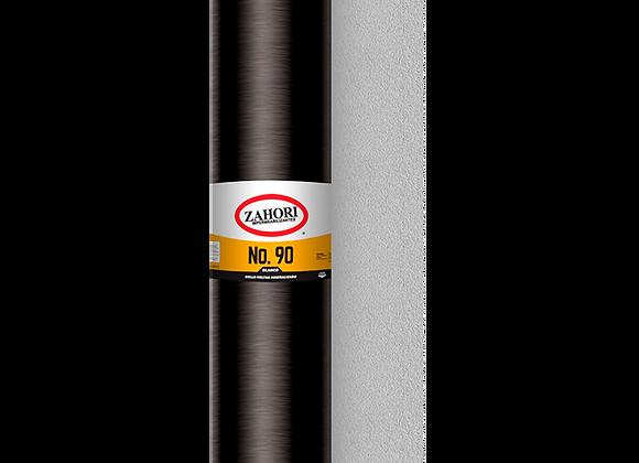 CARTON ARENADO 90 BLANCO 1 X 10.03 MT