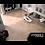 Thumbnail: PISO MANCHESTER GRIS VITROMEX, 55X55CM 1.54 M2 CJA