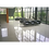 Thumbnail: PORCELANICO BELLAGIO SUPER GLOSS DALTILE 60X60 CM 1.44 M2