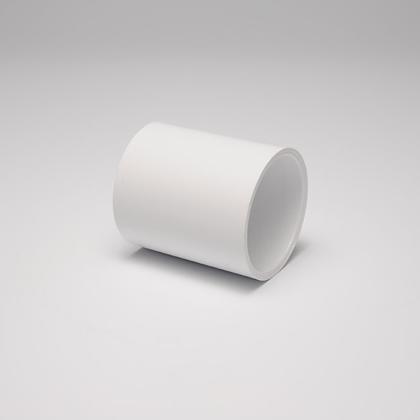 COPLE PVC 1-1/2