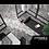 Thumbnail: PISO VALLARTA INVIERNO 55X55 , CAJA CON 1.54M2