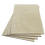 Thumbnail: MURO ROMA ARENA 20X30, 1.82 M2
