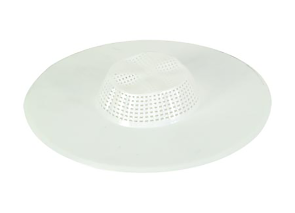 CANASTA COLADERA PLASTICA PVC, EZ FLO, MOD:30091