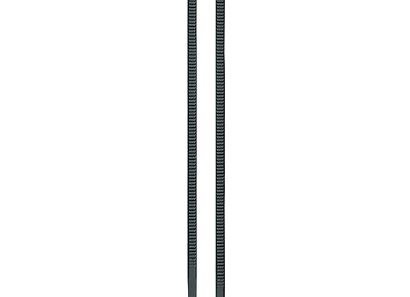 CINCHO PLAS 50LB 500MM BOLSA C/25 VOLTECK MOD:CIN-5050N