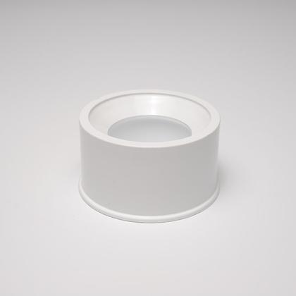 REDUCCION BUSH PVC 1 X 3/4