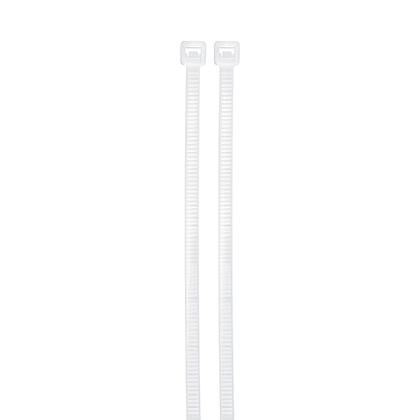 CINCHO PLAST 50 LB 200MM BOLSA C50 AS, VOLTECK, MOD:CIN-5020