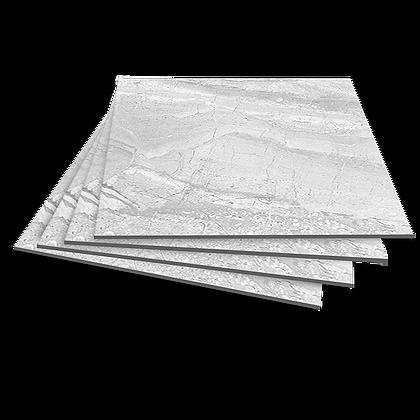 PISO MANCHESTER GRIS VITROMEX, 55X55CM 1.54 M2 CJA