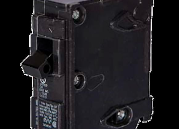 BREAKER SIEMENS 1X30 AMP SENCILLO Q130
