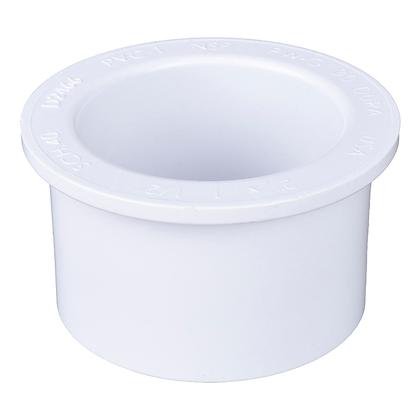 REDUCCION BUSH PVC LISO 2 X 1-1/2