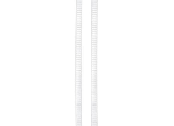 CINCHO PLAS 50LB 250MM BOLSA C/50 VOLTECK MOD:CIN-5025