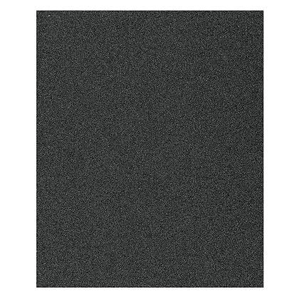 LIJA DE AGUA 9 X 11 GRANO 240, TRUPER, PZ MOD:LIAG-240