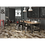 Thumbnail: PISO ANTIQUE WOOD OCRE DALTILE 18X50 .99 M2