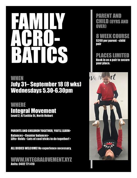 Family acro flyer.jpg