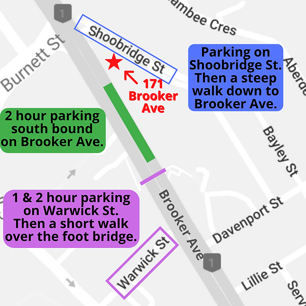 Brooker Ave.png