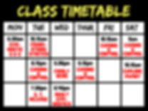 Timetable Term.png
