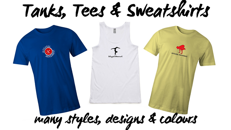 Tanks, Tees & Sweatshirts.png