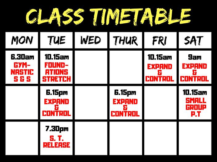 Timetable Term (1).png