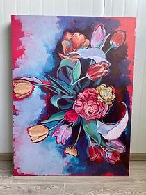 Canvas Printing_Art.jpg