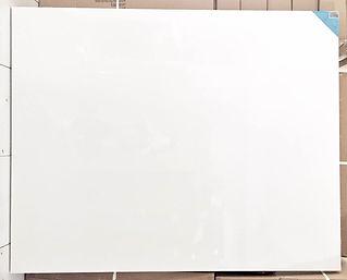 Professional grade canvas