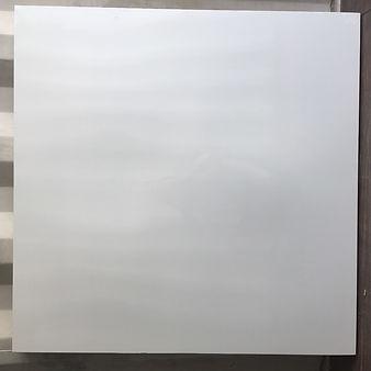 Gesso boards