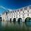 Thumbnail: Châteaux de la Loire