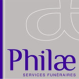PhilaeLogo.jpg