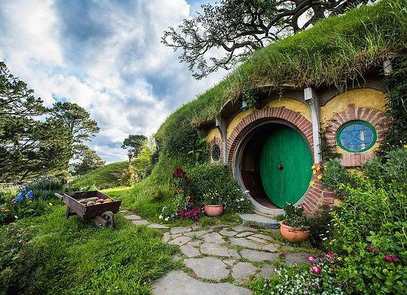 Hobbitown